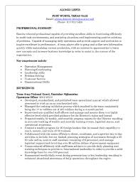 Resume Format Word Sample Resume Format Download Freshers How To How To  Format A Resume In