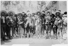 pancho villa anti hero of the southwest mexican  source pancho villa