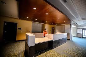 Interior Design Schools In Utah Simple Unlike Anything In Utah This Huge New Retirement Community Offers A