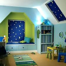 cool boy bedroom ideas. Brilliant Boy Full Size Of Batman Dungeon Style Bedrom Theme  Boys Bedroom Modern Decor  Wonderful Ideas  To Cool Boy
