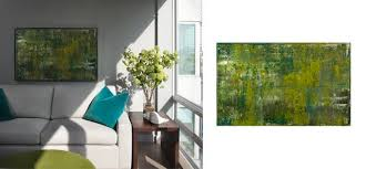 Patricia Gray Interior Design Blog