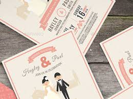 Customise your wedding invitations with dozens of themes, colours and styles to make an impression. 25 Unique Beautiful Wedding Invitation Designs Pixel Curse