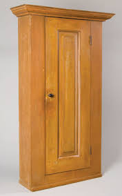 Primitive Wall Cabinets 406 Best Images About Colonial And Primitive Hanging Cupboards