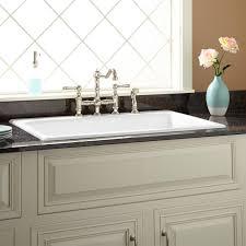 full size of kitchen sink 33 reinhard double bowl fireclay farmhouse sink 30 inch white