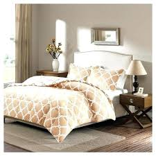 blue and gold comforter sets black and tan comforter set cream twin comforter rose gold comforter blue and gold comforter