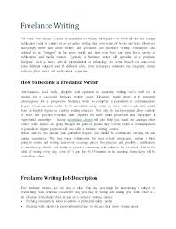 resume writers wanted custom admission essays yourself cheap  resume writing jobs 21429