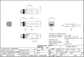 jack male rj 11 wiring diagram wiring library rj45 to bnc wiring diagram list of schematic circuit diagram u2022 pci express wiring diagram