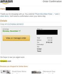 Amazon You That Is Edgewave Blog