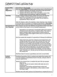 the crucible journal and essay questions teacher english puritans and the crucible superstition essay assignment