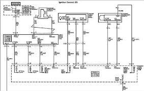 solved 03 buick rendezvous cam position sensor wiring fixya 03 buick rendezvous cam position sensor wiring dia 25806304 u3bcrxgoi05sty3ardyslp4o 4 0
