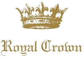 <b>Royal Crown</b> בשמים וניחוחות
