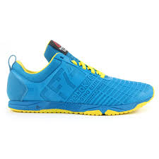 reebok crossfit shoes blue. new and the reebok crossfit grace, firstever shoe specifically designed for women both crossfit shoes blue