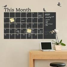 home office wall art. Home Office Wall Sticker Art O
