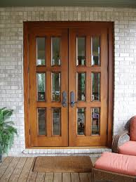 Pella Front Doors At Lowes