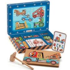 <b>DJECO</b> (Джеко) - купить игрушки <b>Djeco</b> на официальном сайте