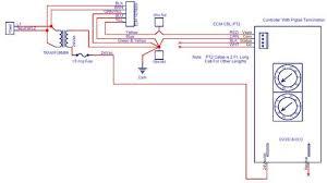 similiar pigtail wiring diagram keywords junction box wiring diagram on 3 wire pigtail wiring diagram
