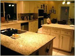 prefabricated granite countertops photo 7 of 8 amazing prefab granite ca prefabricated prefabricated granite countertops in prefabricated granite