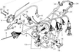 Wiring diagram triumph tr6 overdrive the wiring discover your diagra full size