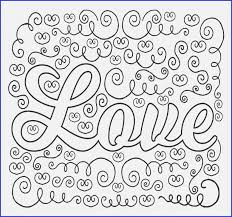Bookmark Coloring Pages Coloring Bookmarks To Color Pretty Coloring Pages Lovely