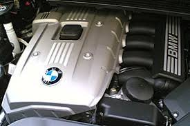 How To Set BMW Single Vanos Engine Timing Procedure M50 S50 M52 S52 moreover BMW Engine Codes   BMW Chassis Codes   BimmerWorld also Genuine OEM Right Engines    ponents for BMW X5 for sale   eBay furthermore BEST BMW M54 M52tu M56 HOW TO SET Double VANOS timing THE EASY WAY additionally Day1 headgasket change begins removing parts   YouTube additionally Engine   BMW Z8 E52 ALPINA V8 M62 USA likewise BMW X5 4 4 M62 Rattle Noise After Timing Chain Replacement  Vanos together with BMW M52   Wikipedia additionally BMW N52   Wikipedia further  furthermore . on bmw x e engine diagram vanos e52