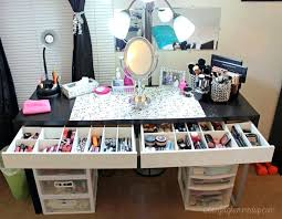 this is diy vanity table ideas pictures large size of vanity desk bedroom vanity ideas vanity