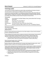 Resume Builder Free Online Download Totally Free Resume Builder Online Resume Examples 37