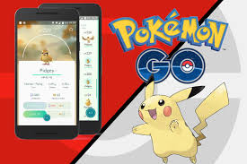 Pokemon GO tips: 5 things to know