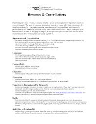 quotes summary for resume quotesgram follow us