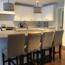 world away furniture. World Away Furniture. Away. This Quiet And Peaceful Subdivision Is Surrounded By Forest Furniture T