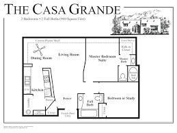 guest house floor plans. Guest House Floor Plans 2 Bedroom Design Excellent Flooring Home I