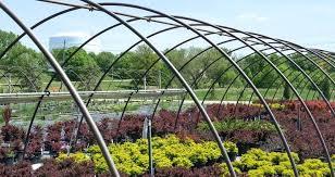 oriental garden supply garden landscape farms oriental garden supply rochester ny
