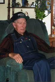 James Cleston Boldman Obituary - West Union, Ohio | Tribute Arcive