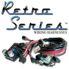 ronfrancis com ron francis wiring harness 1955 chevy Ron Francis Wiring Harness #26