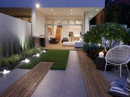 Small Picture 189 best garden design images on Pinterest Landscaping Modern
