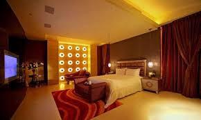 Ab Jpg - Amitabh bachchan house interior photos