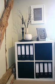 home office it. Elegant Home Office Storage It