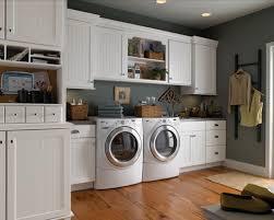 Laundry Room Cabinets Custom
