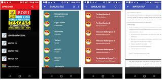 Inilah kumpulan soal cpns 2018 dan kunci jawaban, bisa download di sini! Sudah Dibuka Link Simulasi Cat Cpns 2021 Lengkap Jadwal Tata Cara Syarat Kisi Kisi Materi Soal Terbaru Seputar Lampung