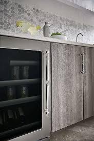 shelves for kitchen wall fresh wall art fresh wall art for the kitchen wall art australia