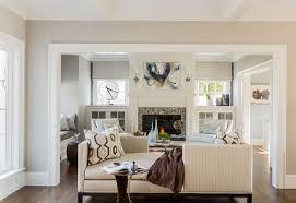 old modern furniture. Transitional Living Room By Julia Cutler Interior Design Old Modern Furniture