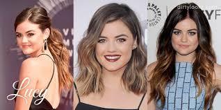 pretty little liars hair hair extensions hair tutorials