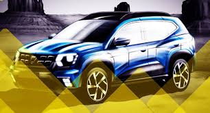 2018 renault duster south africa. brilliant duster being with 2018 renault duster south africa