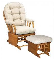 Ikea Rocking Chair Cushions