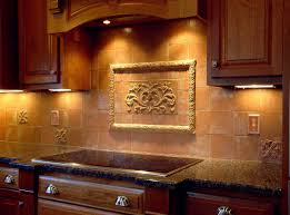 Kitchen Mural Kitchen Murals Backsplash Fresh Maicon Gold Medallion Kitchen