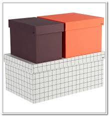 Decorative Cardboard Storage Boxes With Lids Cardboard Storage Boxes With Lids Prepossessing For Your 8