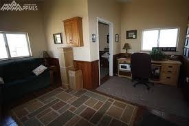13025 Falcon Highway Peyton Co Aspire Homes Colorado