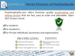 papers online editing papers online