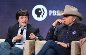 Itunes Country Charts Ken Burns Country Music Has Big Impact On Amazon Itunes