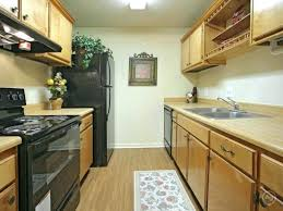 Craigslist One Bedroom Apartments For Rent Apartments For Rent In On Medium  Size Of One Bedroom . Craigslist One Bedroom Apartments For Rent ...
