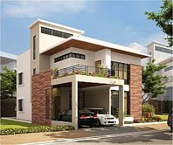 Houses / Villas For Sale In Hyderabad | Residential Individual Houses In  Hyderabad